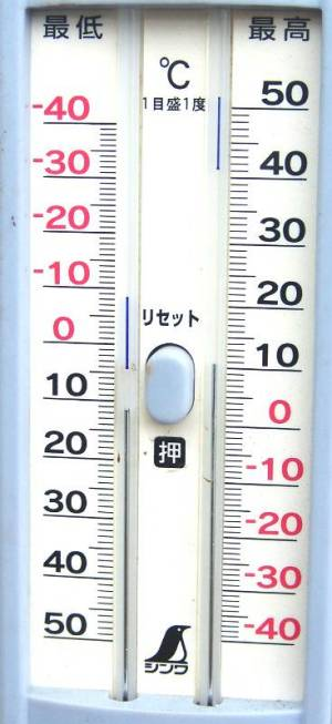 画像3(温度計)