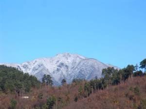 画像8(周囲の山々)