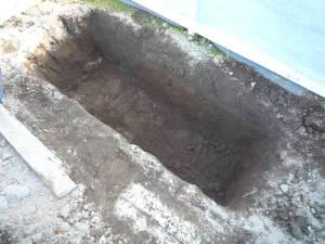 画像5(穴掘り)