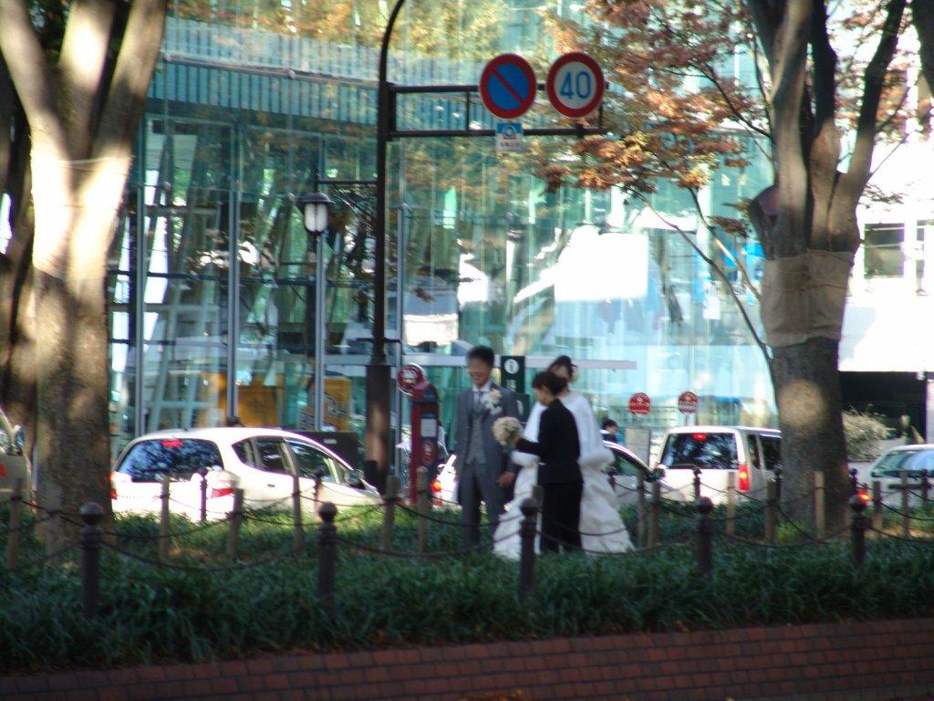 画像4(定禅寺通り)