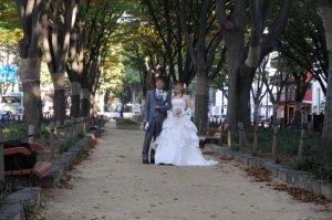 画像5(結婚式)