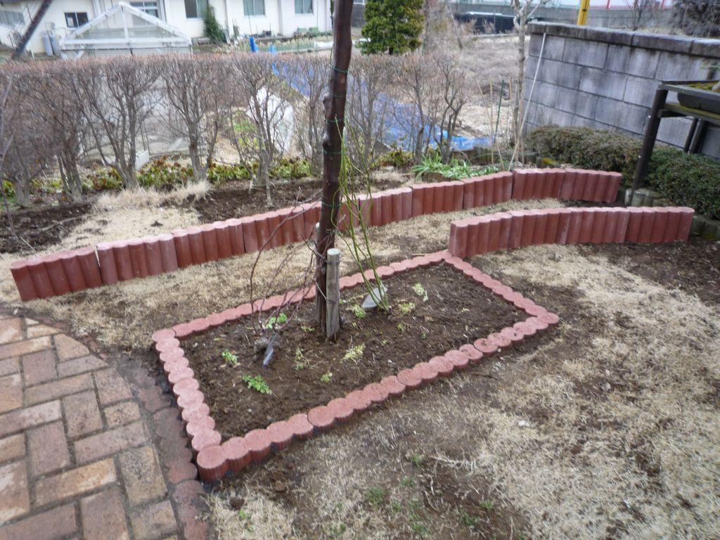 画像3(ガーデンブロック)
