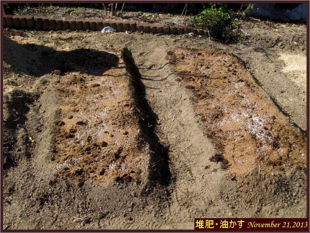 画像1(堆肥入れ)