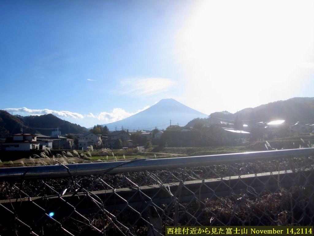 画像15(富士山)