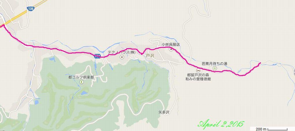 画像4(戸沢地区マップ)