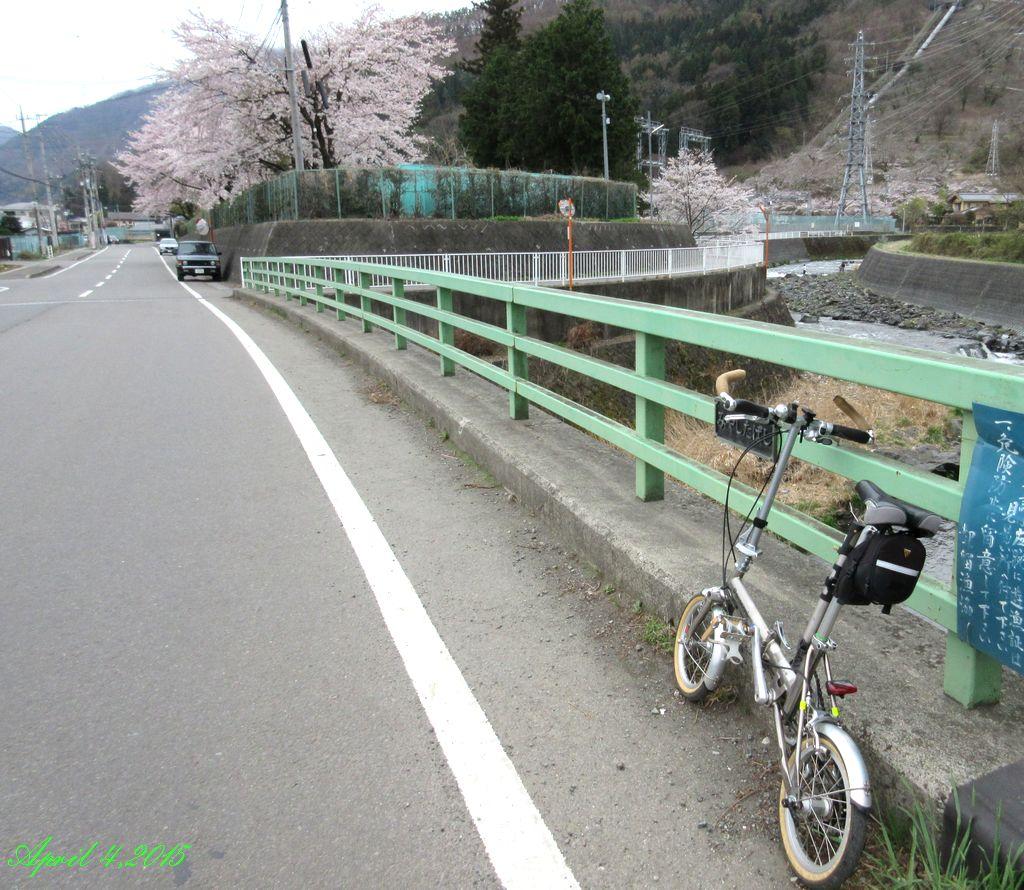 画像10(桂川・宮下橋付近)