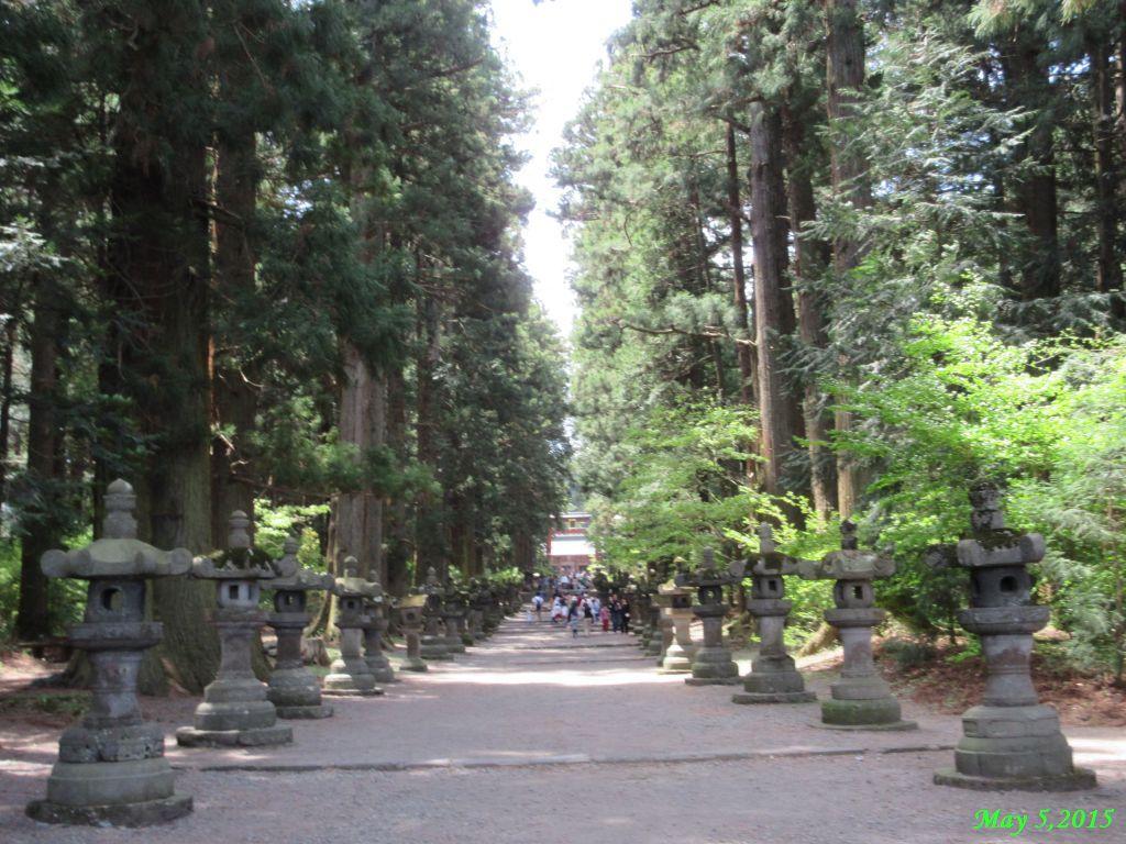 画像3(浅間神社)