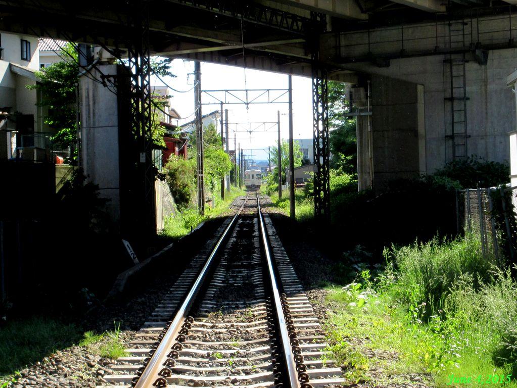 画像33(下吉田暮地付近の踏切)