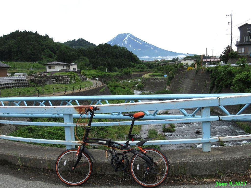 画像11(桂川・大池橋)