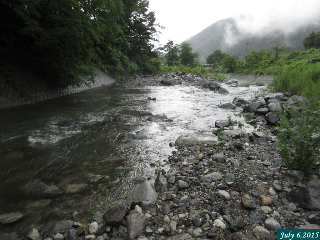 画像9(鹿留川)