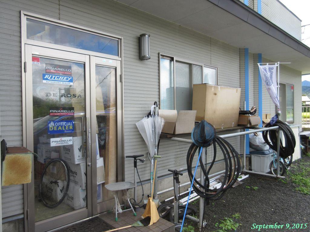 画像3(NNLLレーシングサイクル店)