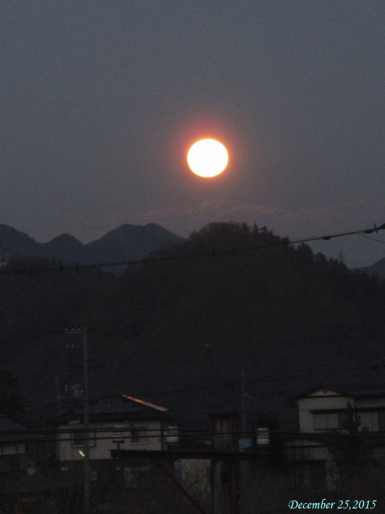 画像5(月)