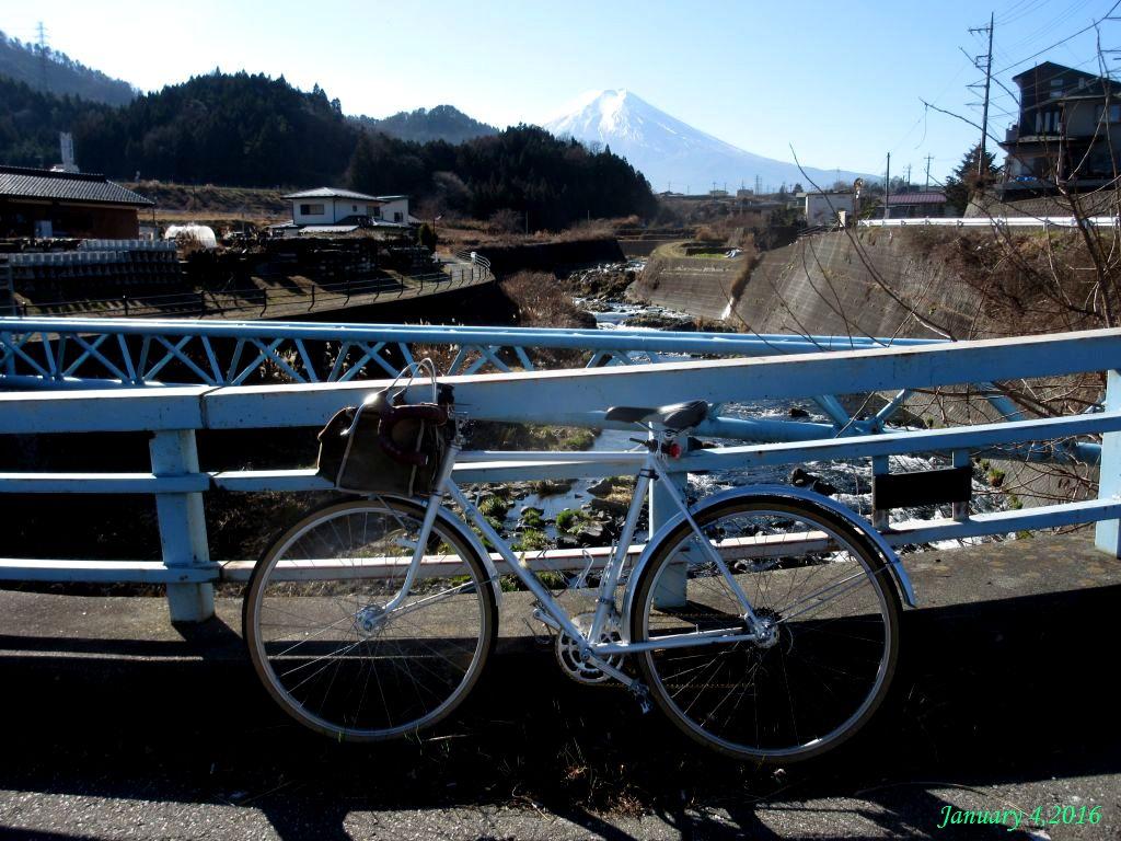 画像6(桂川・大池橋)