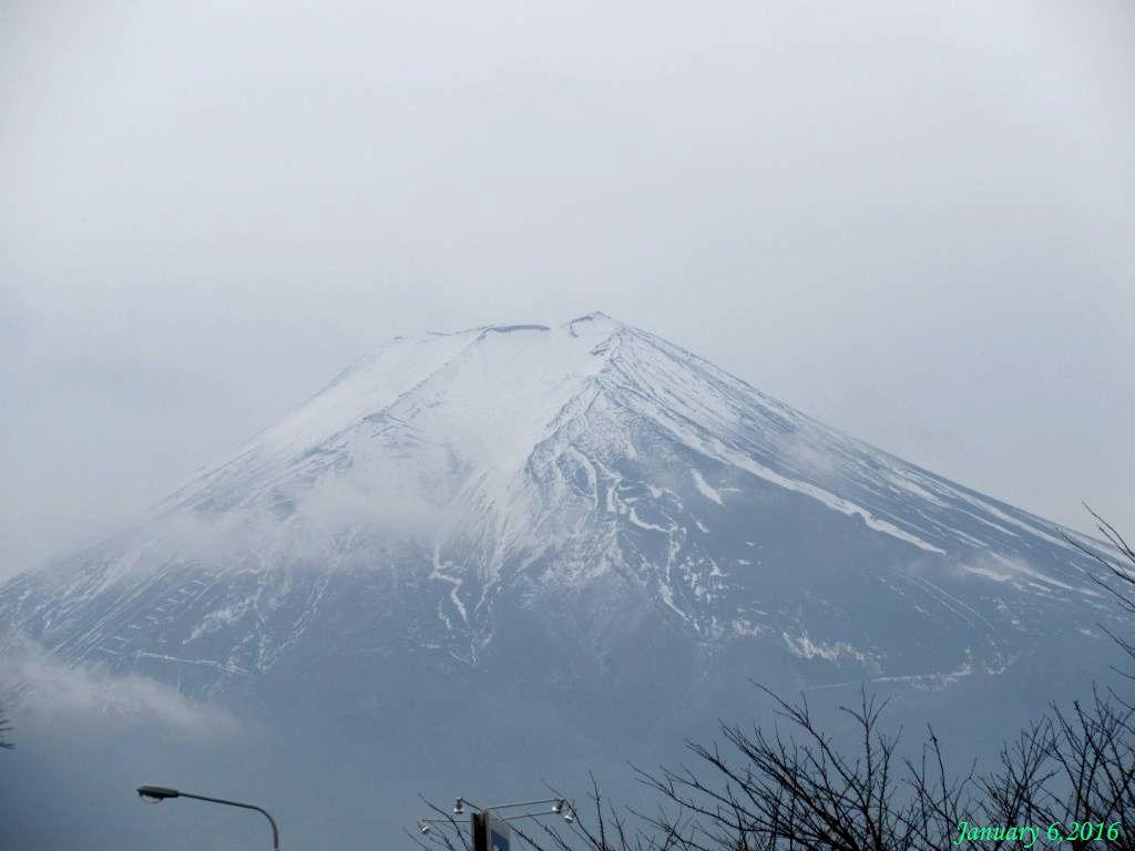 画像3(富士山)