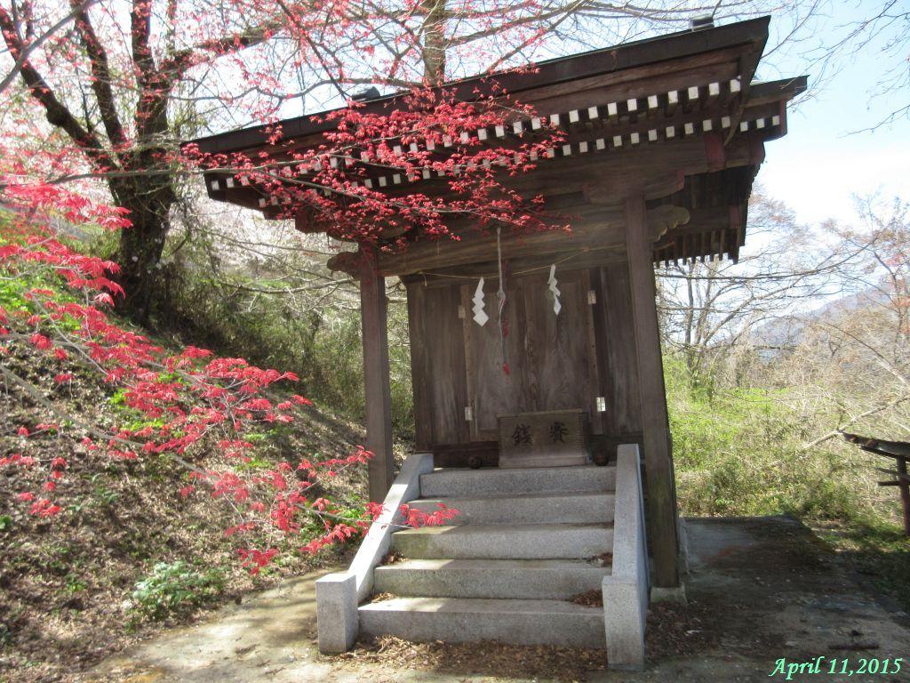画像14(山王神社)
