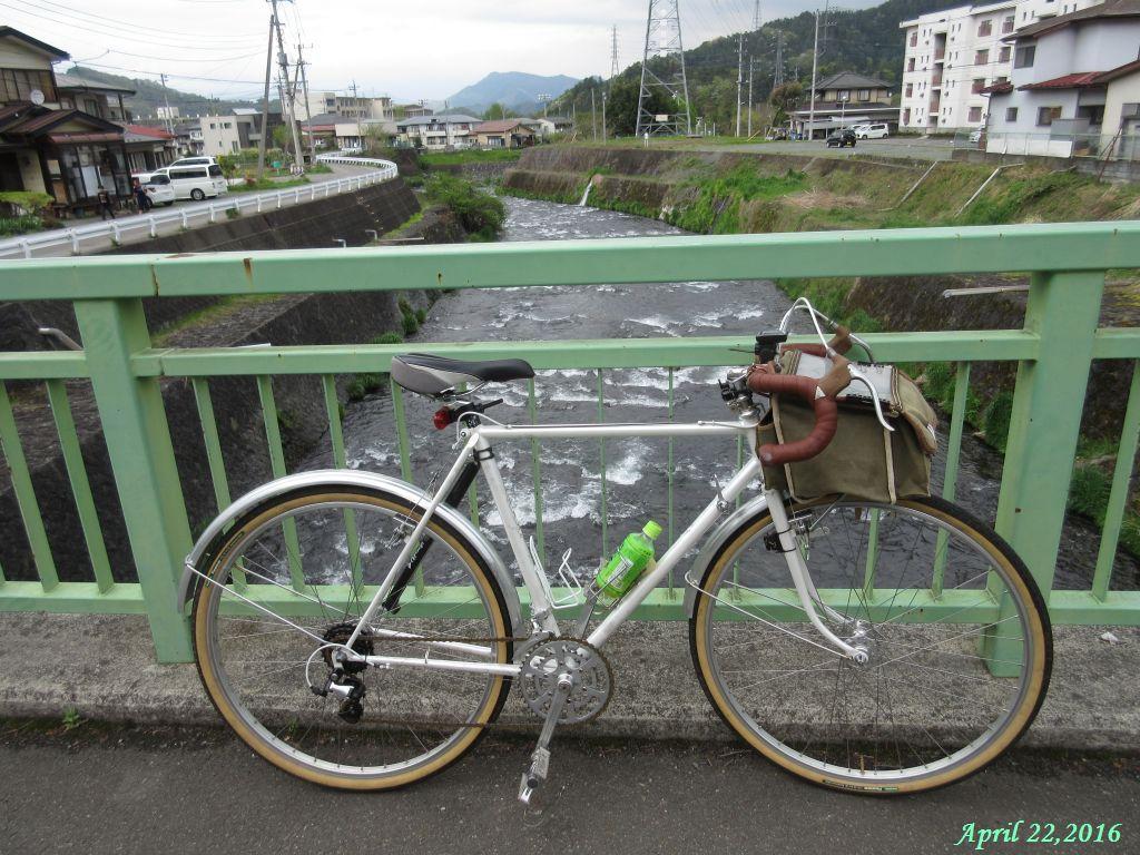 画像16(桂川 宮下橋)