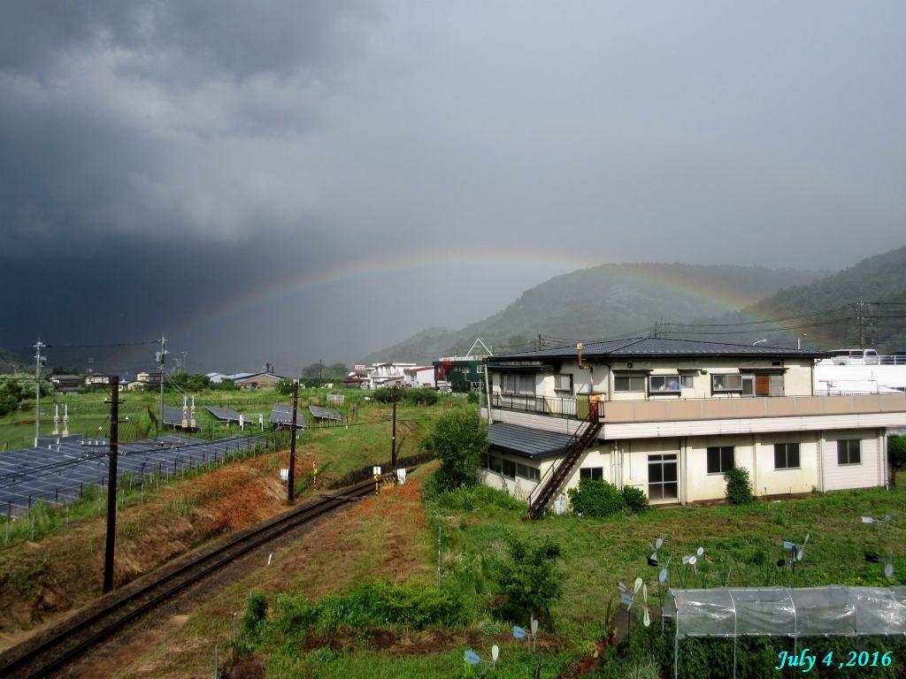 画像10(虹)
