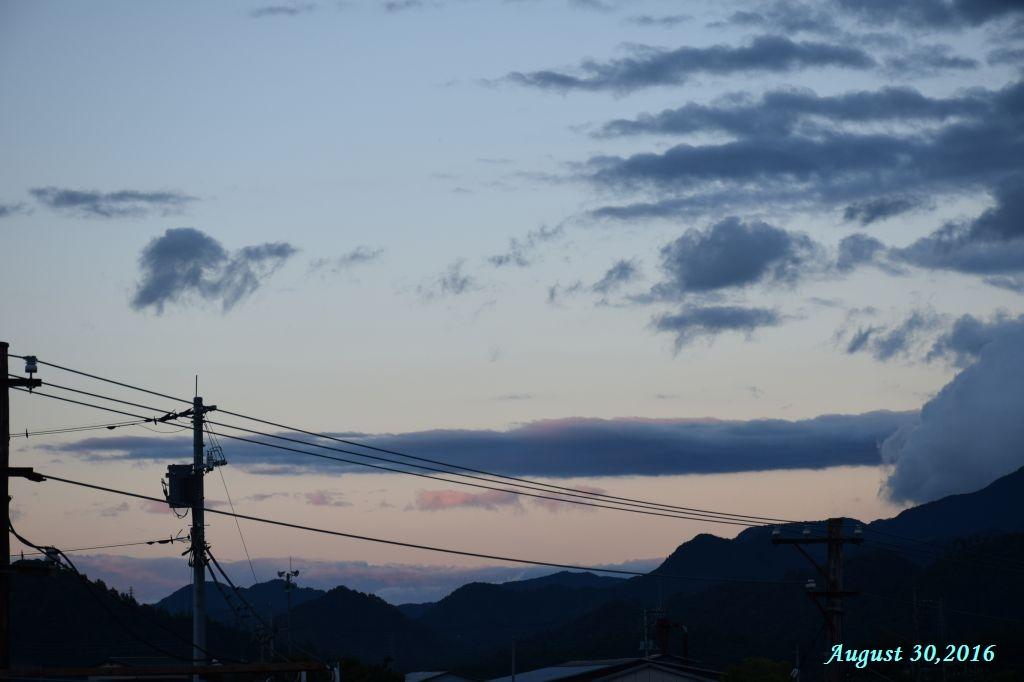 画像3(午後晴れ)