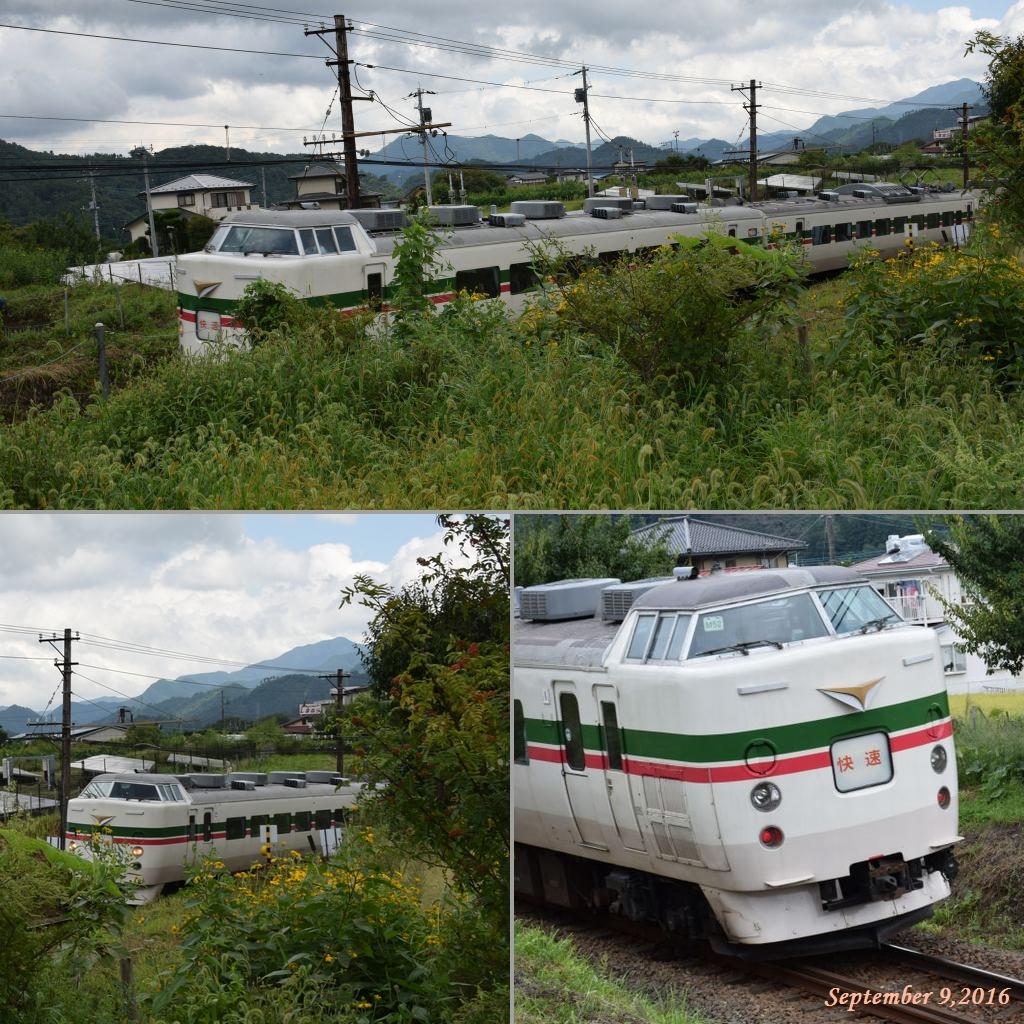 画像14(JR快速電車)