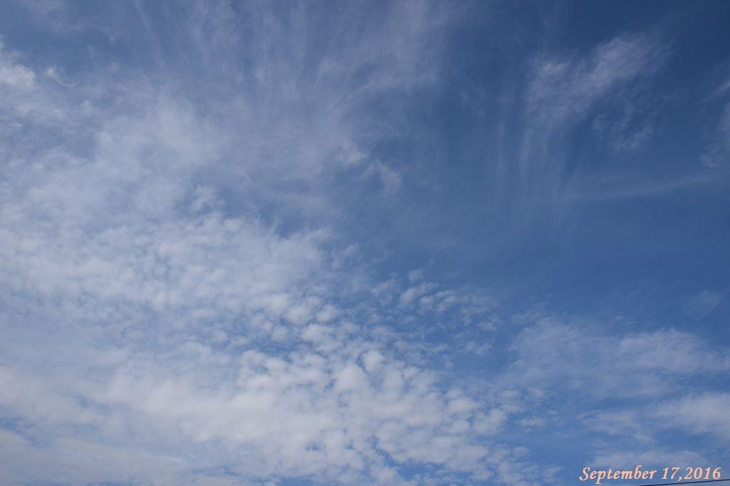 画像5(雲)