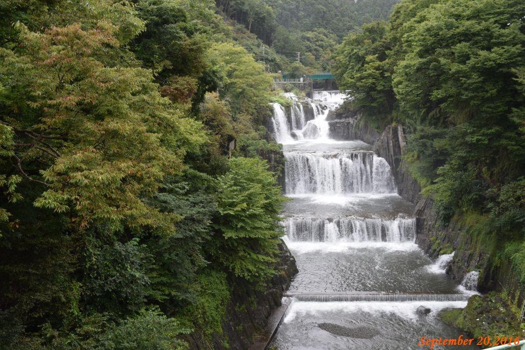 画像6(田原の滝)