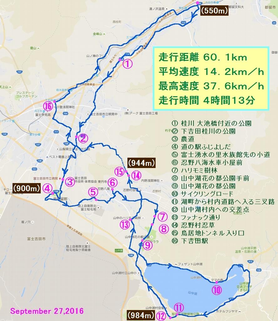画像1(コースマップ)