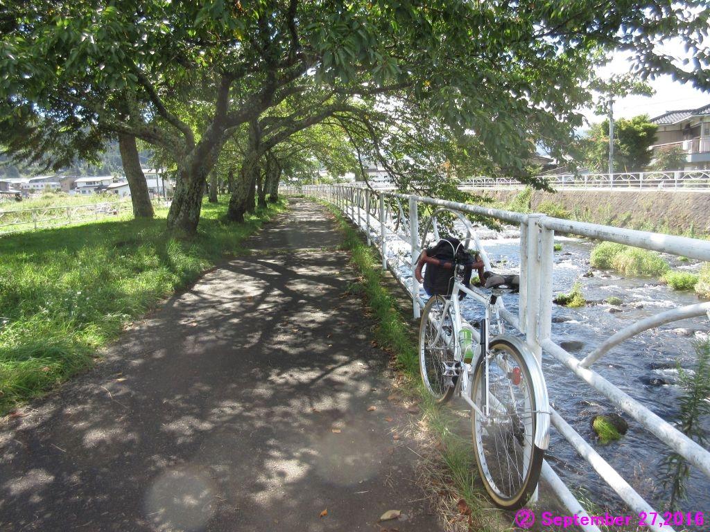 画像4(2下吉田桂川沿いの公園)