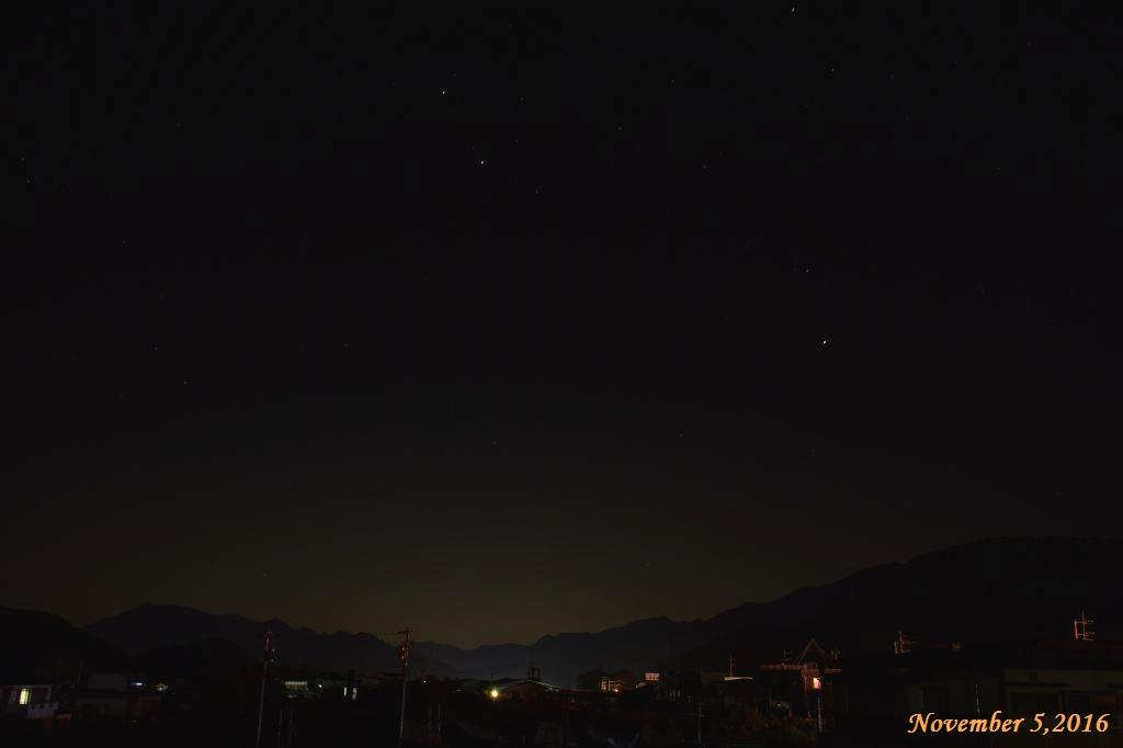 画像1(夜景)