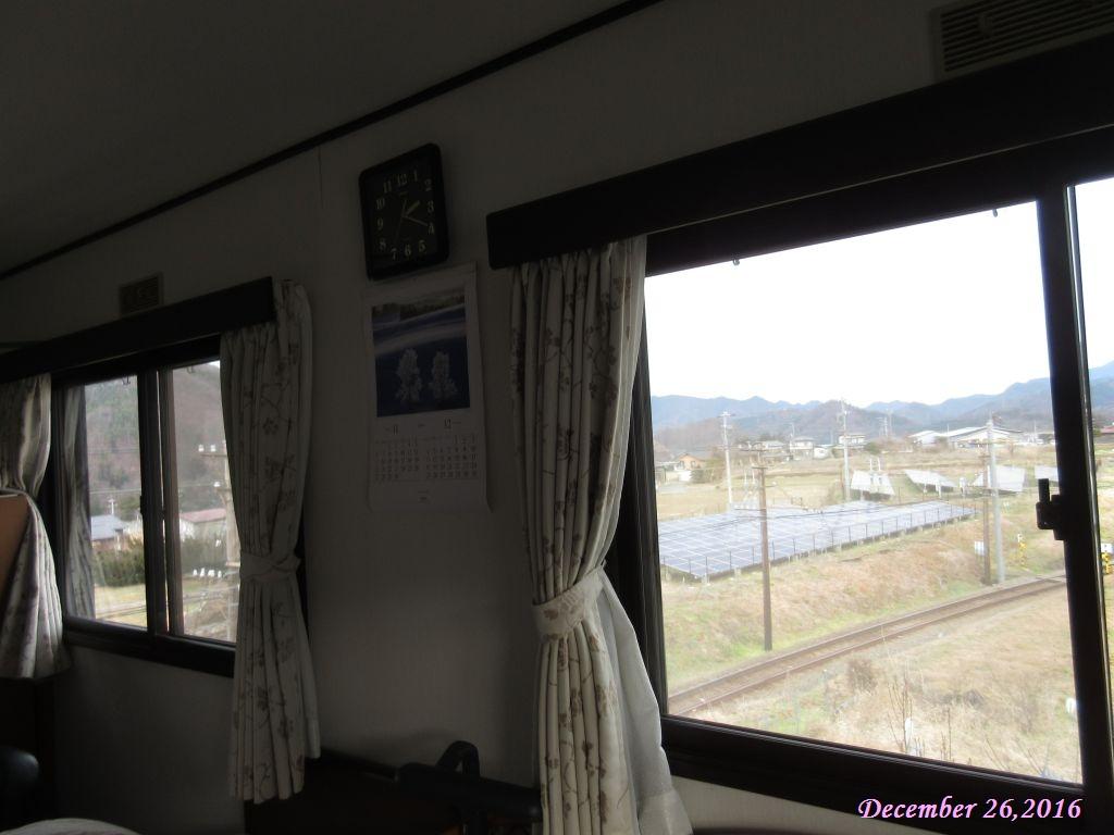 画像4(2重窓)