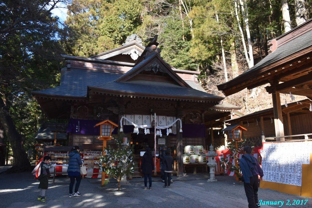 画像6(浅間神社)
