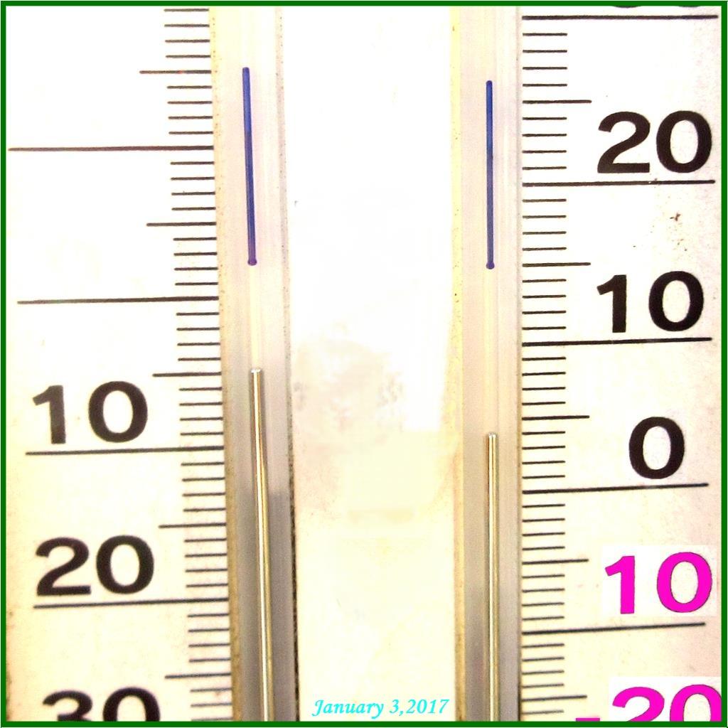 画像1(気温)