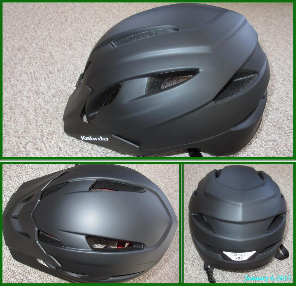 画像9(自転車用ヘルメット)