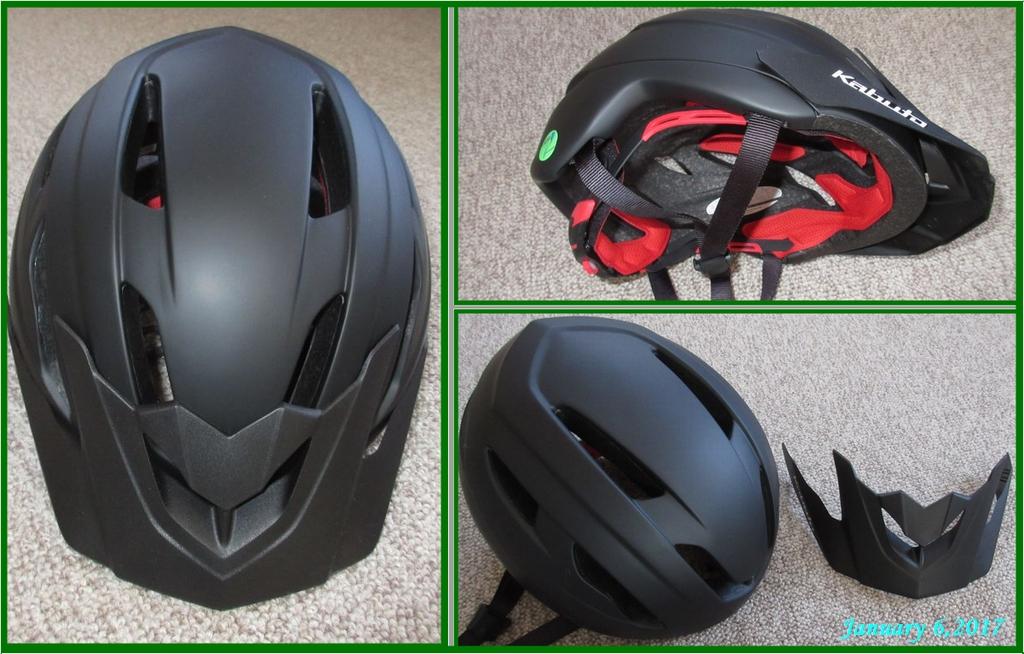 画像10(自転車用ヘルメット)