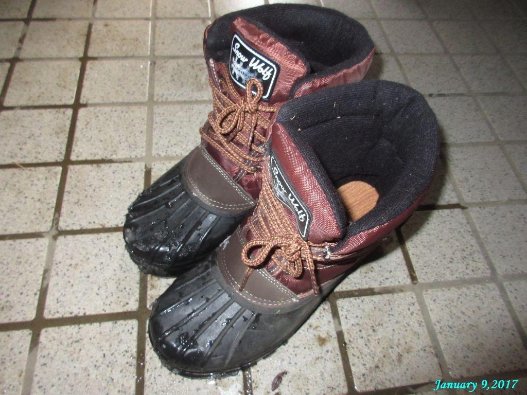 画像9(980円の靴)
