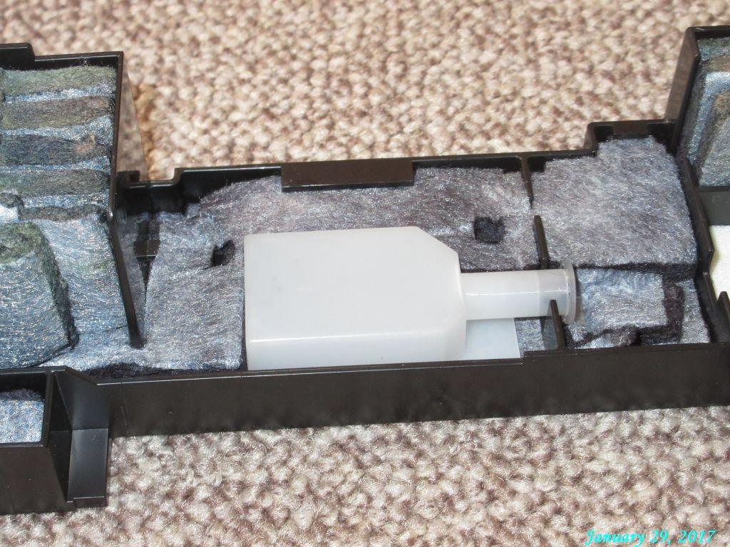 画像11(廃インク吸収パッドの収納)