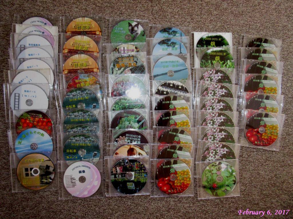画像4(記録保存用DVD)