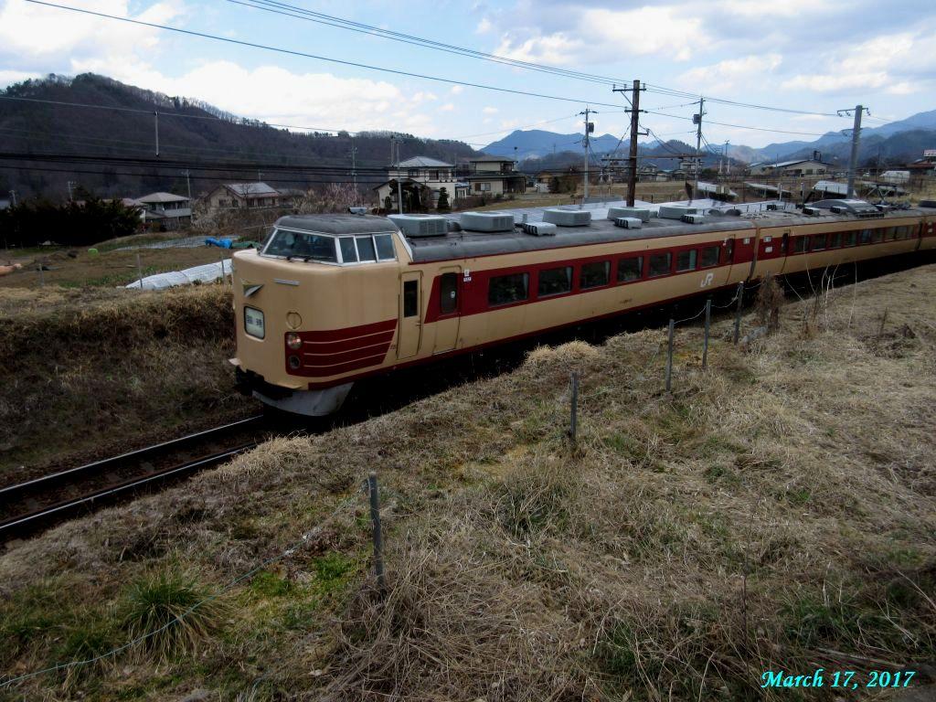 画像13(JR臨時電車)
