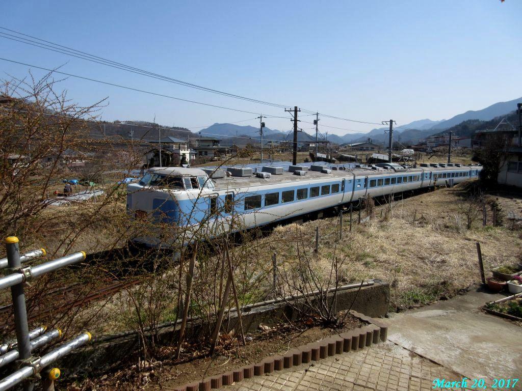 画像5(JR電車の乗り入れ)