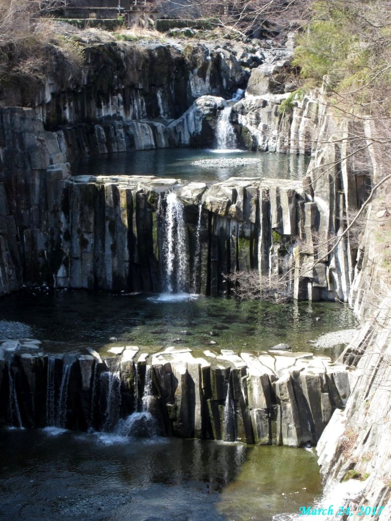 画像7(田原の滝)