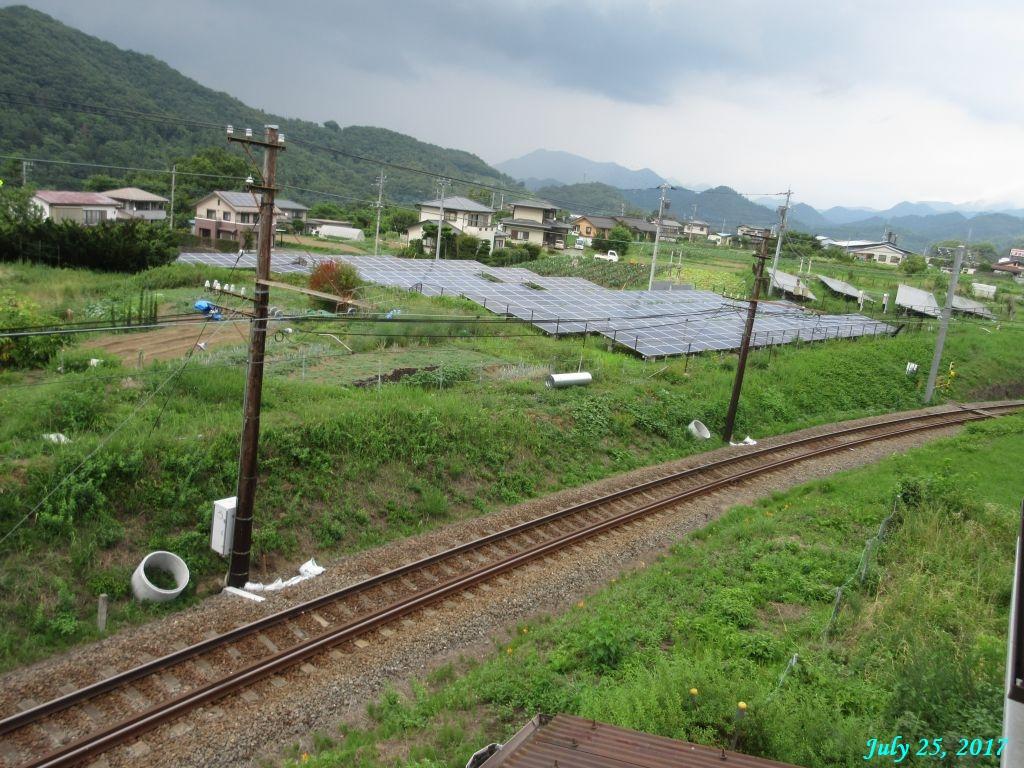 画像7(富士急行線)