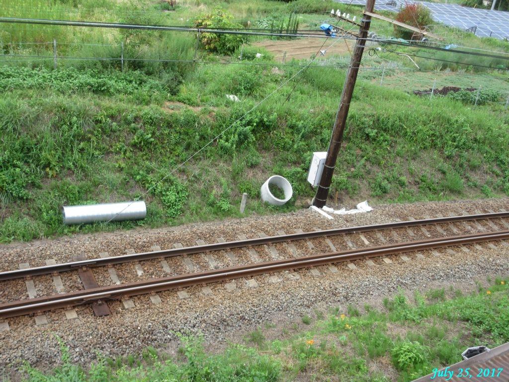 画像8(富士急行線)