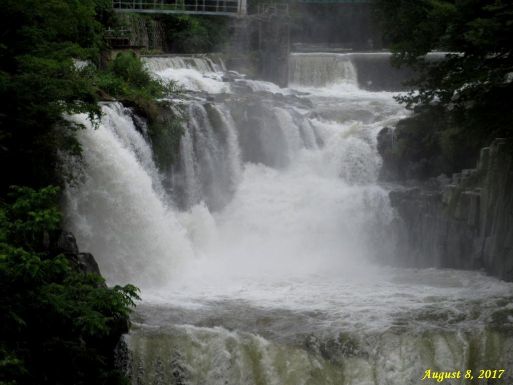 画像3(田原の滝)