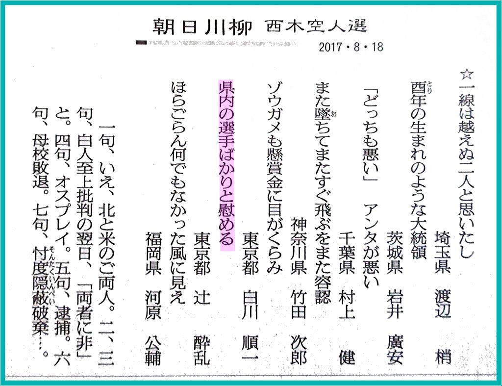 画像12(朝日川柳)