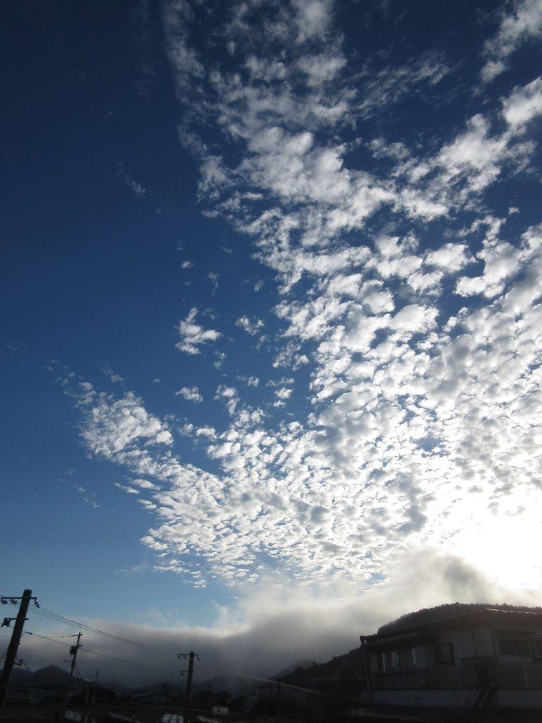 画像3(雲)