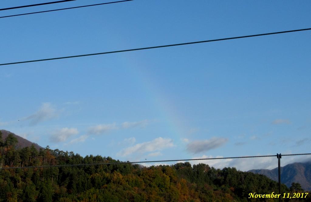 画像3(虹)