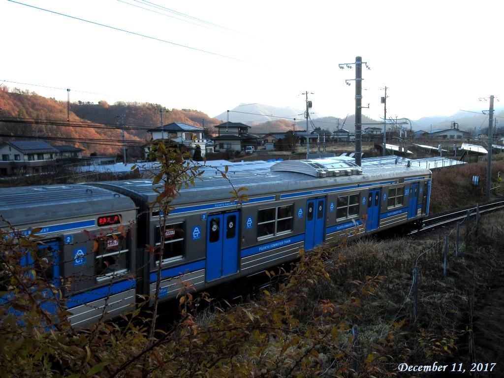 画像8(JR電車)