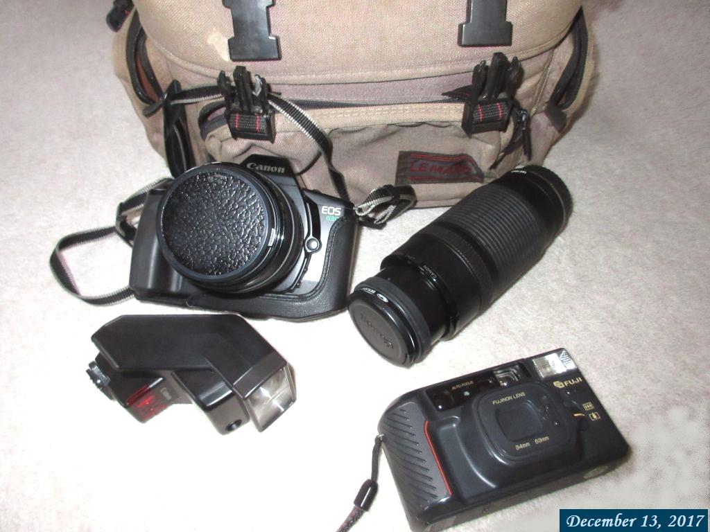 画像1(貰ったカメラ)