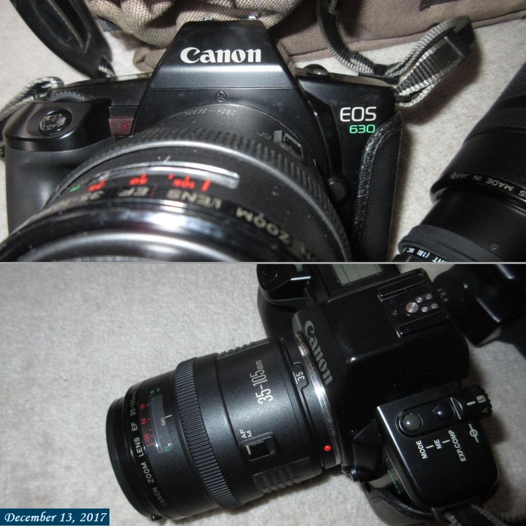 画像2(一眼レフカメラ)