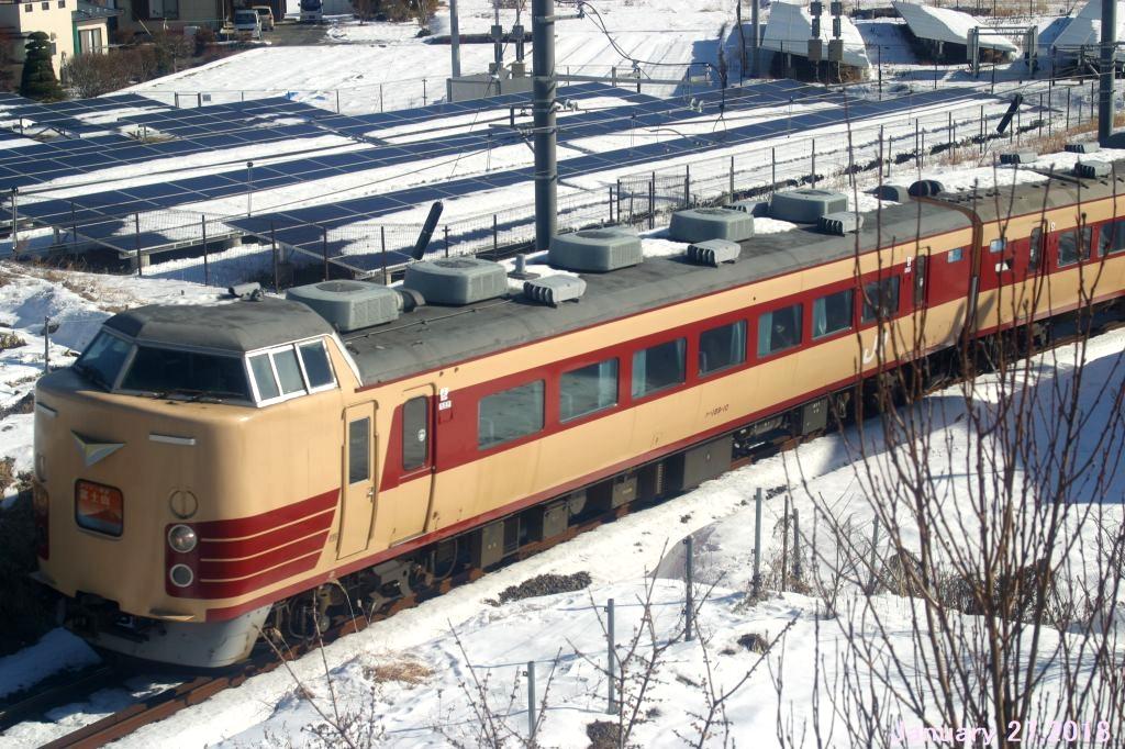 画像7(JRの列車)