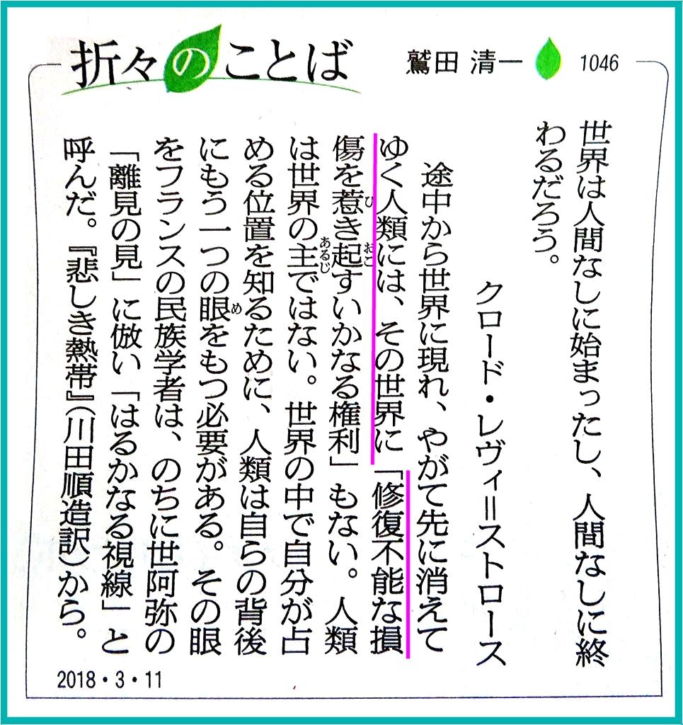 画像9(折々のことば)
